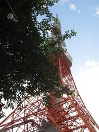 20090712_01