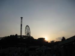 20090926_02