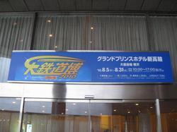 20100814_01