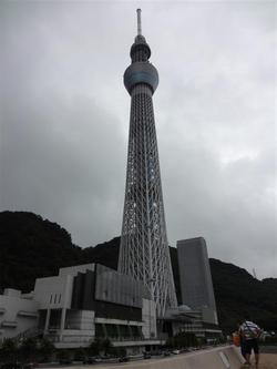20110827_02
